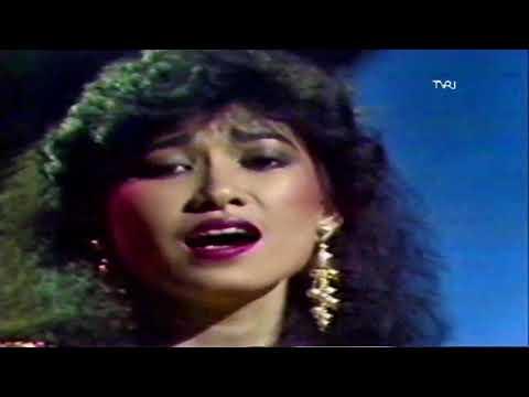Maya Rumantir - Terlena