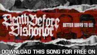 Death Before Dishonor Better Ways To Die Fuck This Year