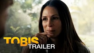IM AUGUST IN OSAGE COUNTY Trailer 2 (Original)   Jetzt auf Blu-ray & DVD