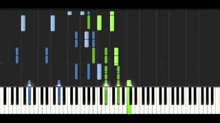 Deaf Kev Invincible Piano arrangement by Neonix.mp3