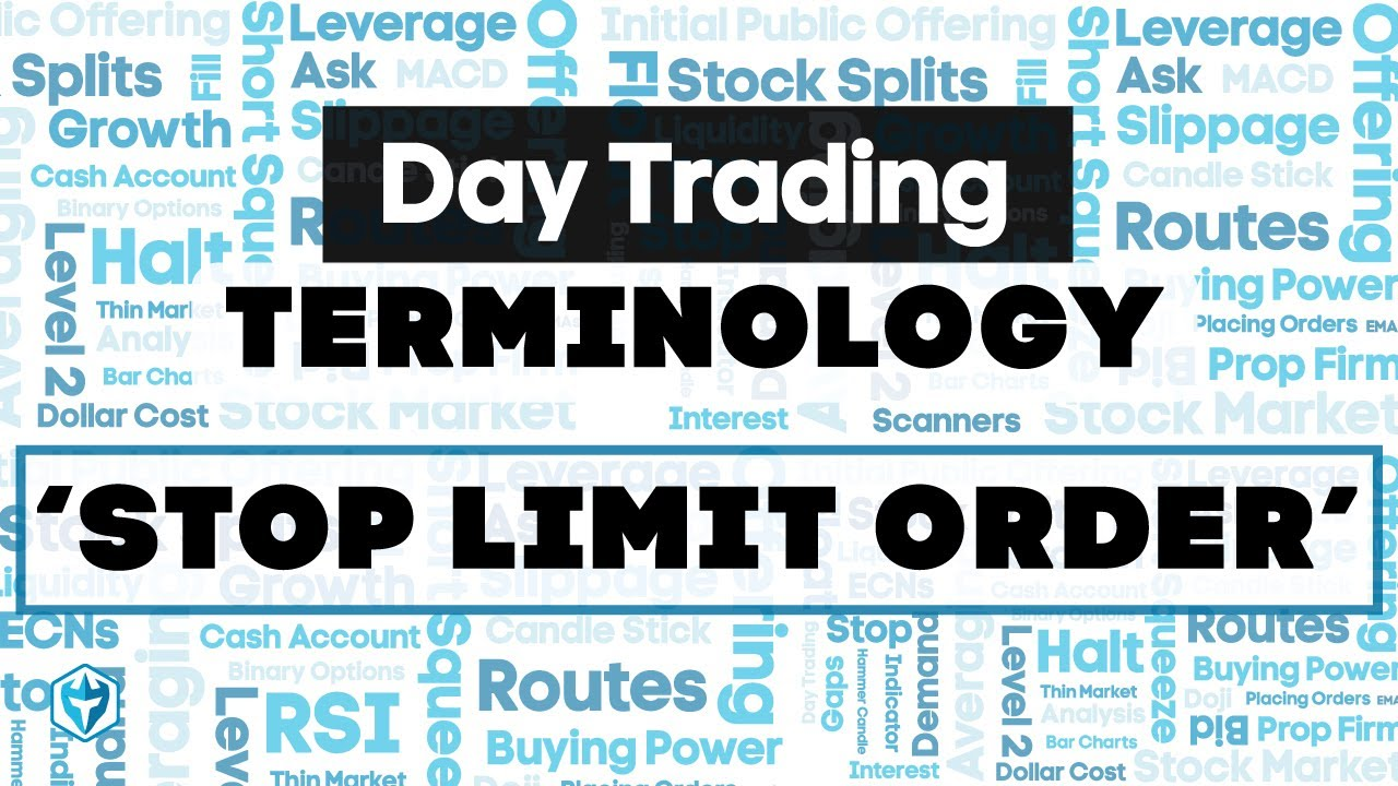 How Much Risk Is Involved in Day Trading?