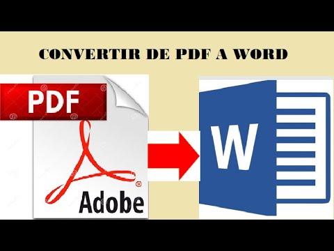 como-convertir-de-pdf-a-word-sin-programas-fácil-y-gratis.