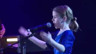 Amira Willighagen - O Mio Babbino Caro - Starlight Classics 2014