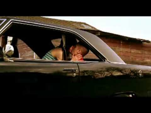 Jason Blaine My First Car Video
