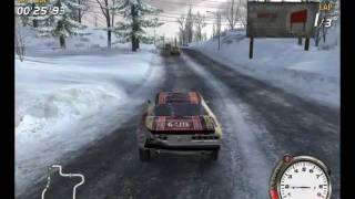 Games For Winter - Part 3 - PC Games