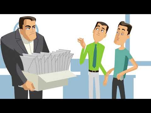 ✅  Credit Repair Explainer Video - LSI Credit