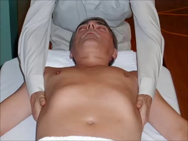Massage 4 Men
