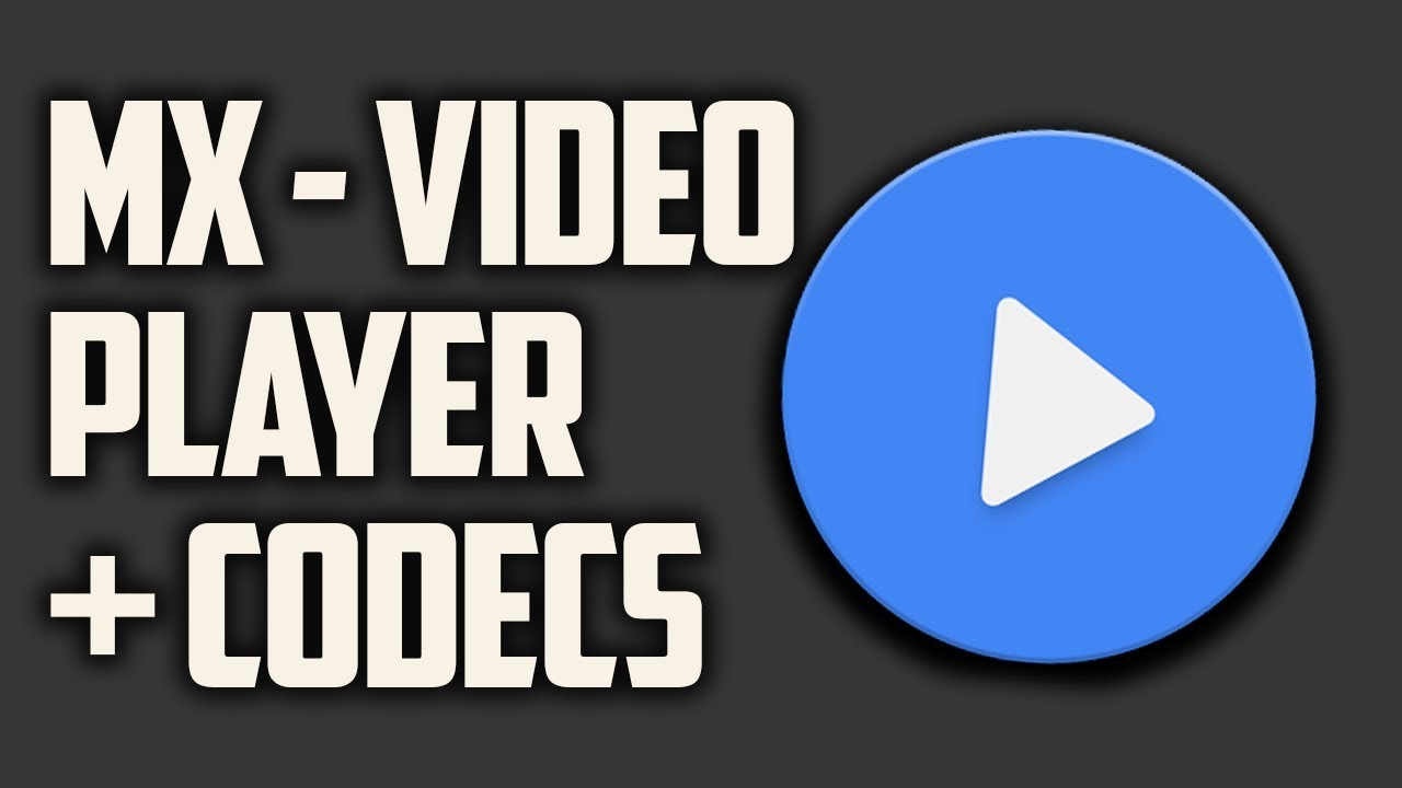 APK Reviews | MX Player Pro v1 9 3 + Codecs