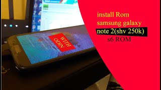 Best Rom For Samsung Galaxy Note 2 - Travel Online