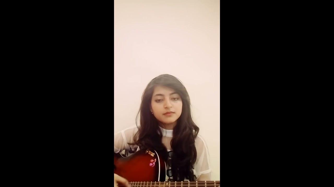 TUNE MUJHE PEHCHANA NAHI - RAJU CHACHA CHORDS by Misc Soundtrack