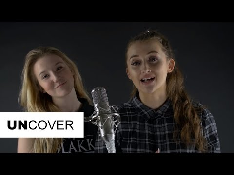twenty one pilots: Ride (Sharlota, Jasmin cover)