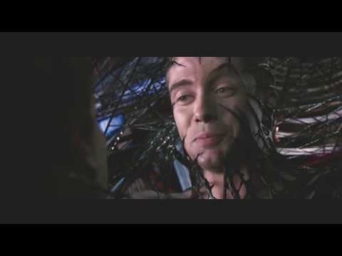 "Spider-Man 3 - Peter Parker VS Eddie Brock AKA Venom ""My Spider Sense Is Tingeling"" [HD]"