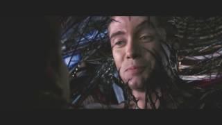 Spider-Man 3 - Peter Parker VS Eddie Brock AKA Venom