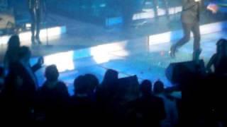 emeis oi duo san ena michalis hatzigiannis [5/2/2010]  REX