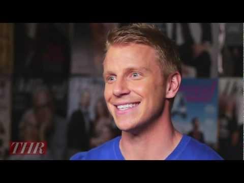 'Bachelor' Sean Lowe's Surprising Secrets