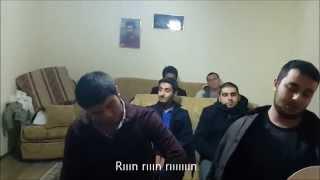 Türk Hava Kurumu Üniversitesi Hazırlık #2