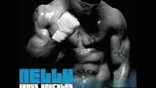 Nelly - Lie (Feat. St. Lunatics & Keri Hilson)
