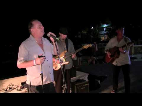 Image result for chuck jackson downchild blues band