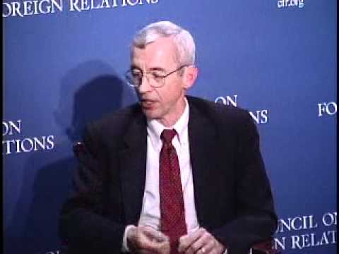 Intelligence, Policy, and the War in Iraq