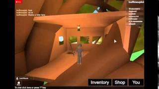 ROBLOX:Animation Lab! w/winxclub672