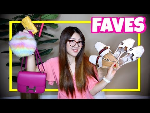 WHAT I AM LOVING / RECENT FAVES | NEW GLASSES, HOME UPDATE | CHARIS