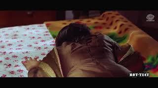 Priety Zinta in Salwar Hot Ass Butt