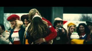 1976年、F1黄金時代。人々を夢中にさせたのは、レース運びも人生も頭脳...