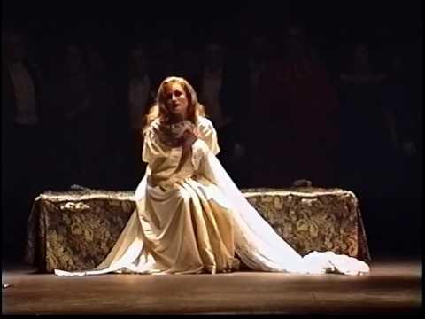 LUCIA ACTE 3 SELVA