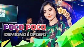 Poco - Poco_Deviana Safara_New Bossque