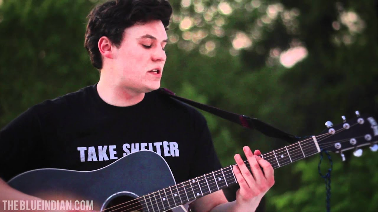 Acoustic Alley Front Bottoms Swimming Pool Youtube