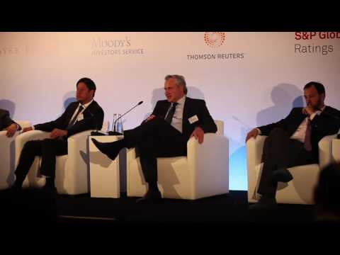 Bonds, Loans & Derivatives Mexico - Video highlights
