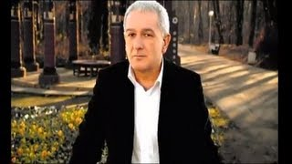 Zeljko Samardzic - Posle duge veze (Official Video) download or listen mp3