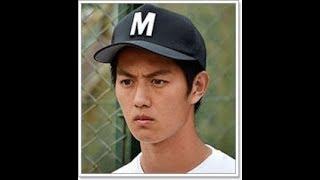 2012年、日本テレビのドラマ『理想の息子』で俳優デビュー。 テニスをし...