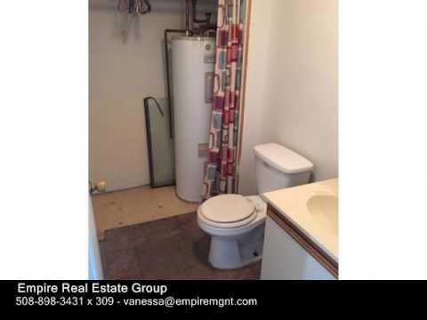 742 Daniel Shays Highway Unit 4C, Athol MA 01330 - Condo - Real Estate - For Sale -
