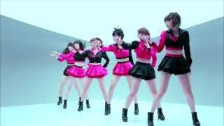 2013年12月18日発売の15thシングル『ええか!?/「良い奴」』 初回生産...