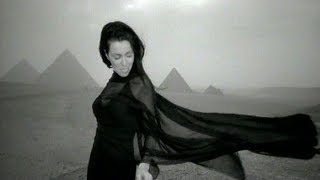 Watch Tina Arena If I Was A River video