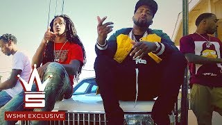 "Prezi ""Do Better Remix"" Ft. Philthy Rich, Mozzy & OMB Peezy (WSHH Exclusive -)"