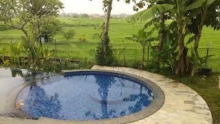 Gambar cover Villa D Carik Bali Penatih