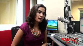 Adgully Exclusive | I am in a relationship with radio: 92.7 BIG FM