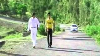 Download pashto song zamunga malangi  da MP3 song and Music Video