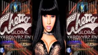 HIP POP _ R&B _ POP _ BEST RAP MIX pt5 _ 2014 to 2015