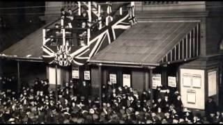 The Ulster Solemn League and Covenant - BBC Documentary