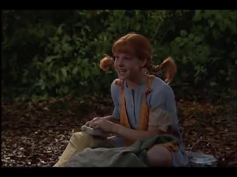 WHM Video: Pippi Longstocking's Got A Gun