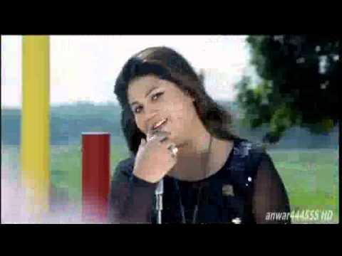 Bangla Song 2013 Shopner Batash by Shahid and Tinn
