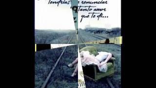 tranzas nuestras cansiones thumbnail