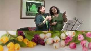 Yeh Dosti Hum Nahi Torenge By Jyoti & Gargi