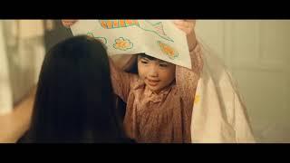 2021 靚星演員作品:《新仙俠:起源》宣傳影片大公開|代言人_任容萱&任家萱【妹妹 瑢瑢 古裝姊姊 伃庭 古裝妹妹 昭妃】