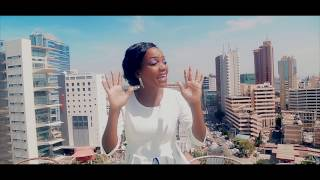 Angel Benard - Nikumbushe Wema Wako - music Video