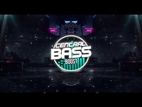 Ellie Goulding - Sixteen (J Bruus Bootleg Remix) [Bass Boosted]