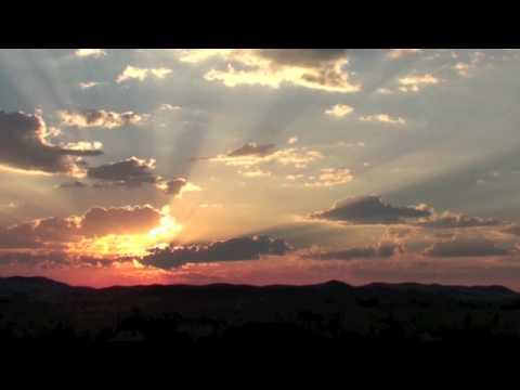 Les Paul & Mary Ford - Mockingbird Hill